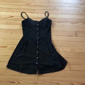 NWT American Eagle vintage wash Dress